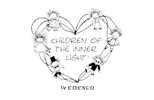 children of the inner light