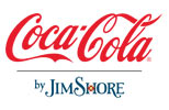 Jim Shore Coca-Cola