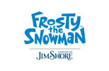 Frosty by Jim Shore