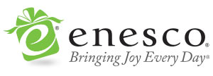 Enesco, LLC